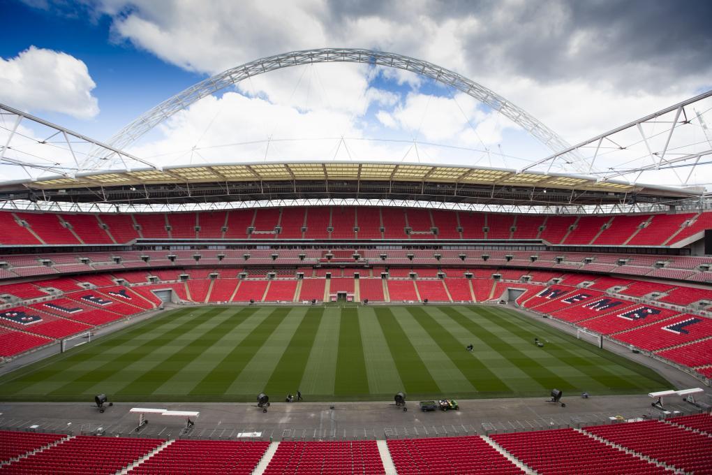 Wembley%20Stadium_London_England_Rasen_2020.jpg