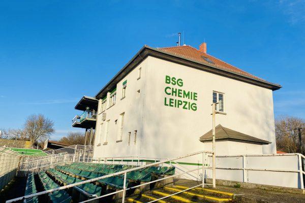 https://www.chemie-leipzig.de/wp-content/uploads/2020/12/201204-sanierung-gs-galerie-10-600x400.jpg