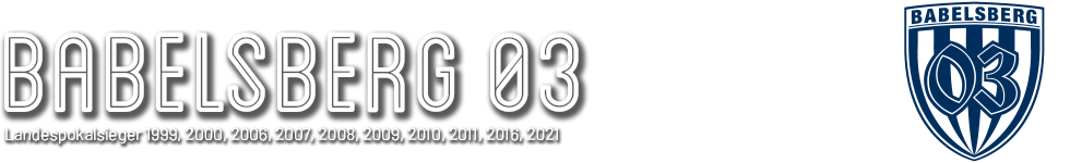 https://babelsberg03.de/wp-content/uploads/2021/06/210618_header_2021_2022_2.png