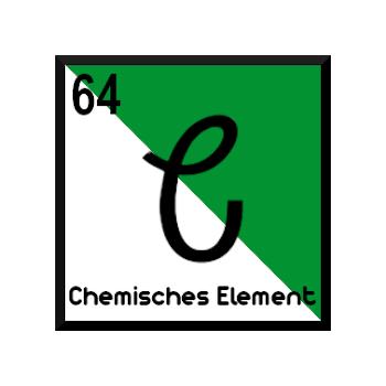 http://chemischeselement.de/wp-content/uploads/2020/06/CE.png